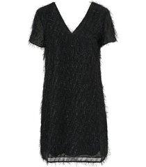 klänning viloco s/s dress