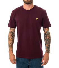 plain t-shirt ts400v.z562