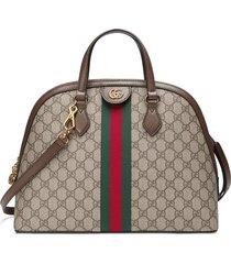 gucci dome satchel -