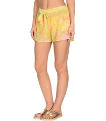 miss naory beach shorts and pants