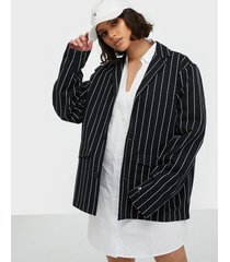 sweet sktbs sweet suit jacket kavajer