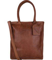 laptop bag woodridge 13 inch