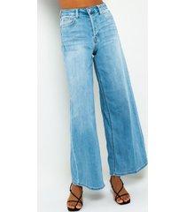 akira 90's straight leg jeans