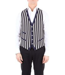 vest havana co h3673g5119jr