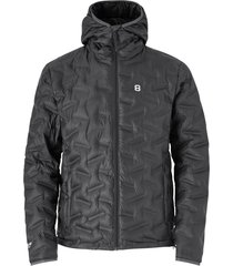 dunjacka transform jacket