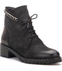 vintage foundry co women's olga bootie women's shoes