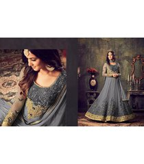 indian bridal salwar kameez anarkali salwar kameez bollywood shalwar suit