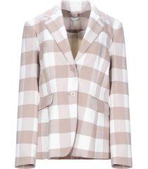 altuzarra suit jackets