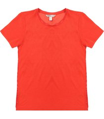 blusa coral banana republic