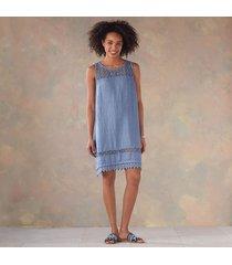 rosewater dress
