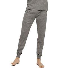 pantalon umset jake julio pyjama gris diesel