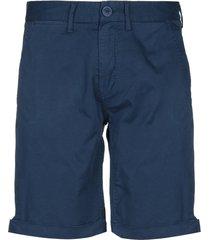 sun 68 shorts & bermuda shorts