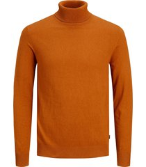 jack & jones pullover 12157417 jjeemil