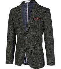 jbiw19-m18 blazer