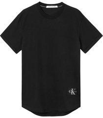 j30j315319 t-shirt