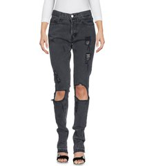 misbhv jeans