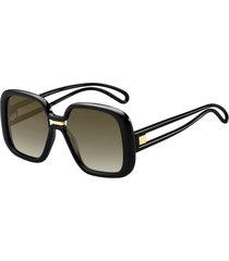 givenchy gv 7106/s sunglasses