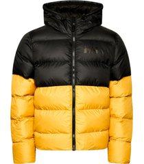 helly hansen active puffy jacket 53523-349