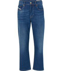 jeans aryel l.32