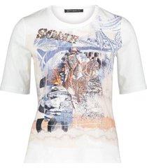 t-shirt 2737-2140
