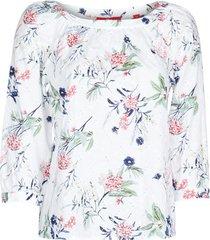 blouse s.oliver gorromil