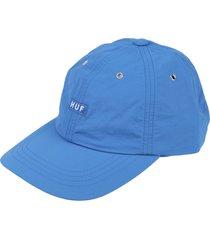 huf hats