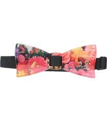 gigoló bow ties