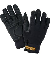 guantes de invierno impermeables youngstown, medianos