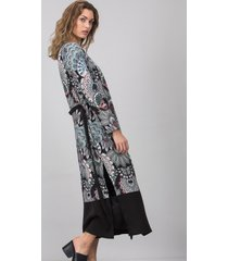 kimono ilvse