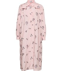 aurelie dress dresses shirt dresses rosa lovechild 1979