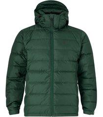 dunjacka edzo down jacket