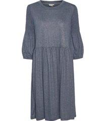 klänning crivana jersey dress