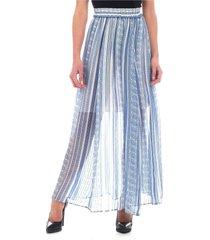 philosophy - skirt