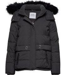 jackets outdoor woven gevoerd jack grijs edc by esprit