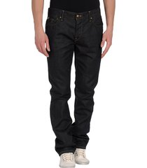 brown label jeans