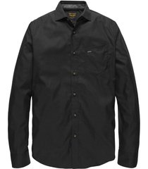 pme legend shirt midnight twil