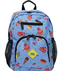 morral alentino foreveryoung 17 sweet -azul