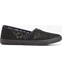 slip on (nero) - bpc selection