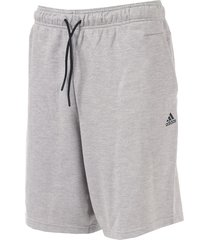mens id stadium shorts