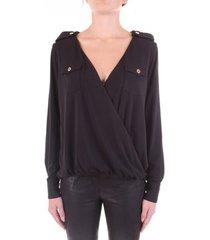 blouse guess 0bg603-6230z