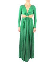 dress ab23501e2