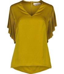 merchant archive blouses
