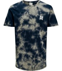 t-shirt jcotie tee ss crew neck