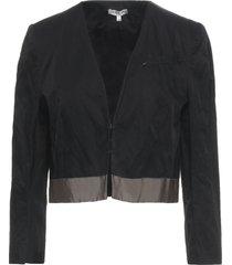 paule ka suit jackets