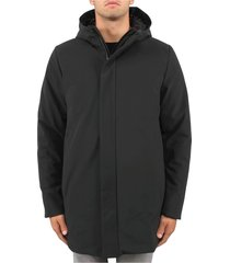 astor jacket