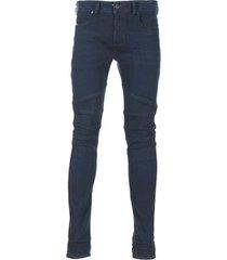 skinny jeans diesel fourk