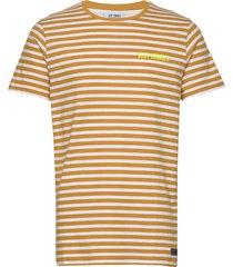 roxi t-shirts short-sleeved just junkies