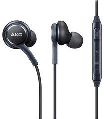 audifonos samsung s9 plus akg 100% originales garantia 3 meses