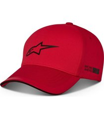 gorra alpinestar sleek hat