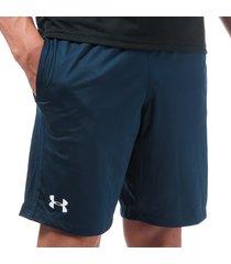mens mk-1 eu shorts